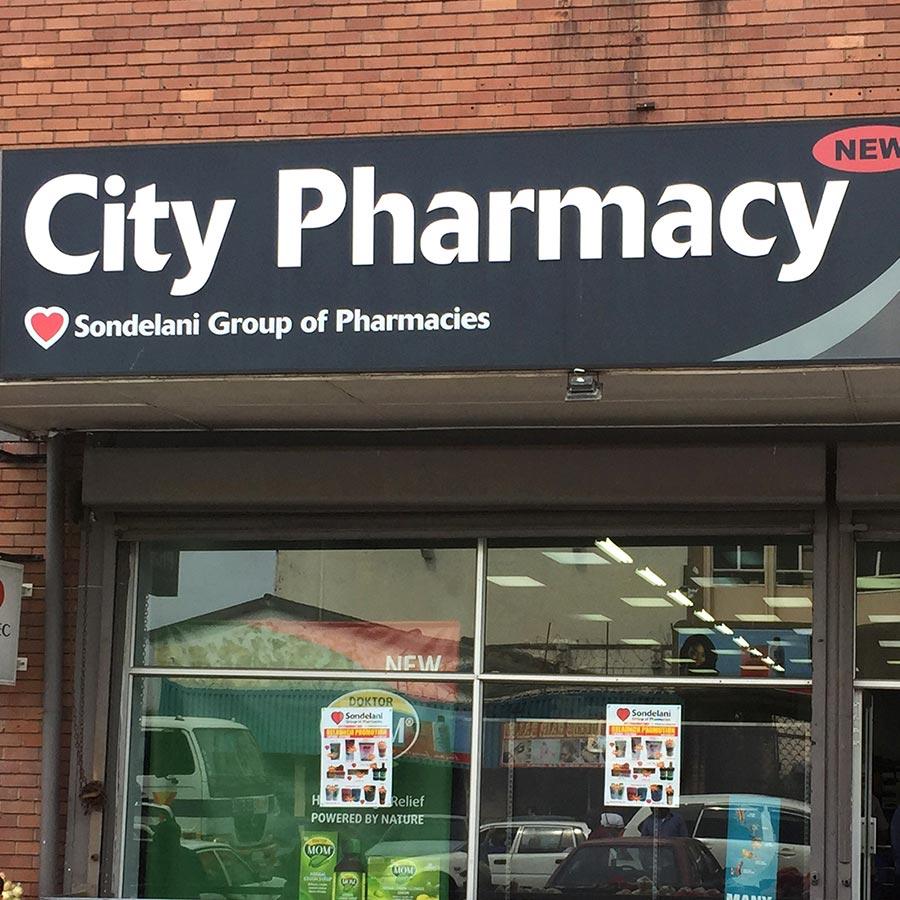 city-pharmacy