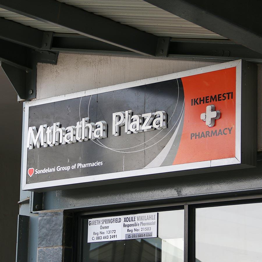 mthatha-plaza